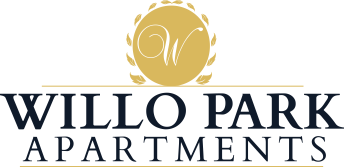 Willo Park Apartments Logo